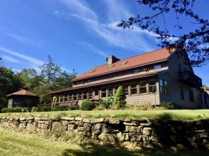 360 Clay Hill Rd, Fort Ann, NY 12827