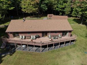 6460 Antioch Rd, Middle Grove, NY 12850