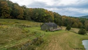 94 Prosser Hollow Rd, North Petersburgh, NY 12138