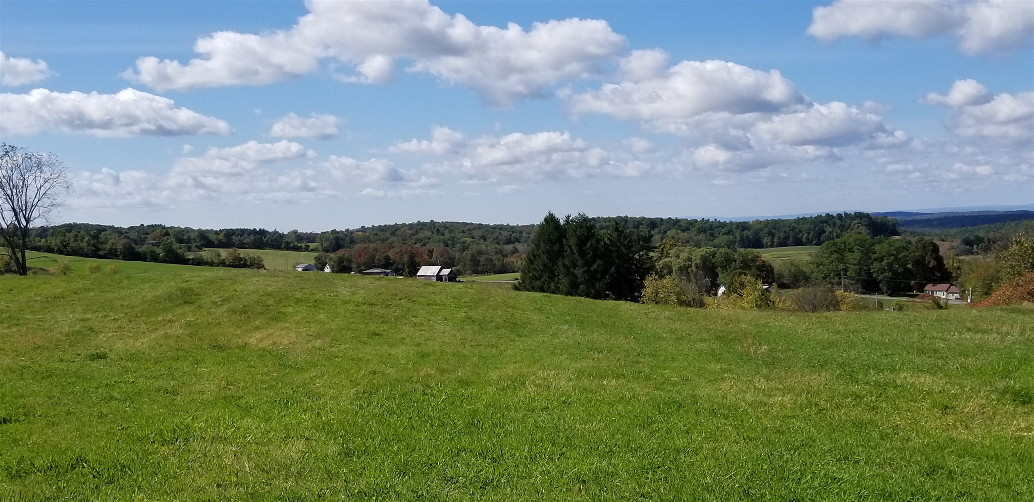 Lower Pine Valley, Hoosick Falls, NY - Property Listing ...