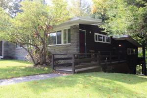 5 Overlook Dr North, Chestertow, NY 12817