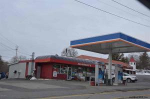 66 Montcalm St, Ticonderoga, NY 12883