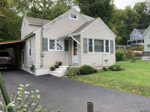 100 Severson Av, Altamont, NY 12009