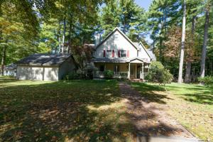 1 Sicada St, Saratoga Springs, NY 12866