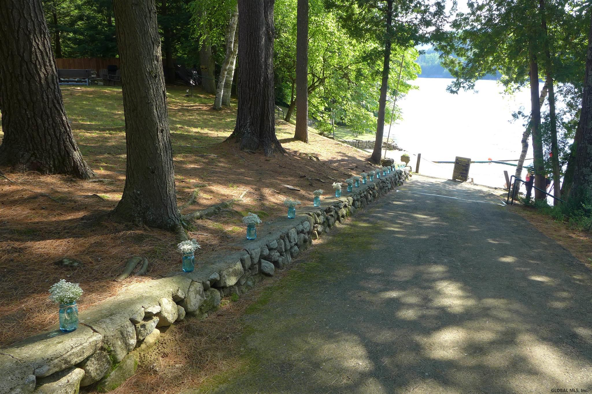 Lake Luzerne image 37