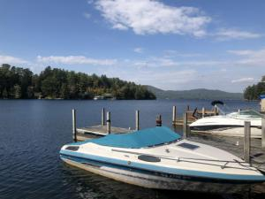 2969 New York State Route 9l, Lake George, NY 12845