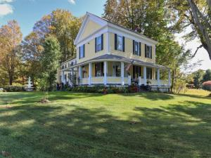 678 Washington County Route 61, Cambridge, NY 12816