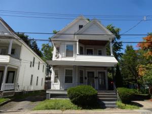 43-45 Western Pkwy, Schenectady, NY 12304