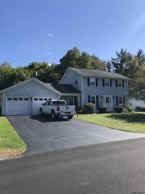 Adirondack Real Estate & Houses for Sale Including Lakefront ... on