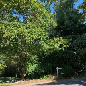 Windy Hill Rd, Glens Falls, NY 12801