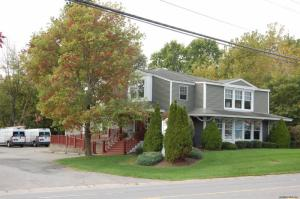 1650 Route 9, Clifton Park, NY 12065