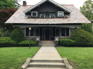 29 Fifth Av, Saratoga Springs, NY 12866