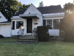 1828 Van Cortland St, Schenectady, NY 12303-1534
