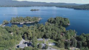 3382 Lake Shore Dr, Lake George, NY 12824