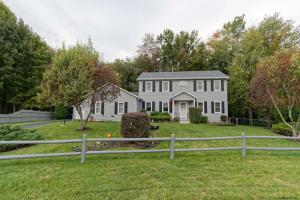 114 Pheasant Walk, Schenectady, NY 12303