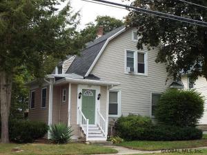 109 Prindle Av, Johnstown, NY