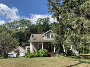 499b Maple Av, Saratoga Springs, NY 12866