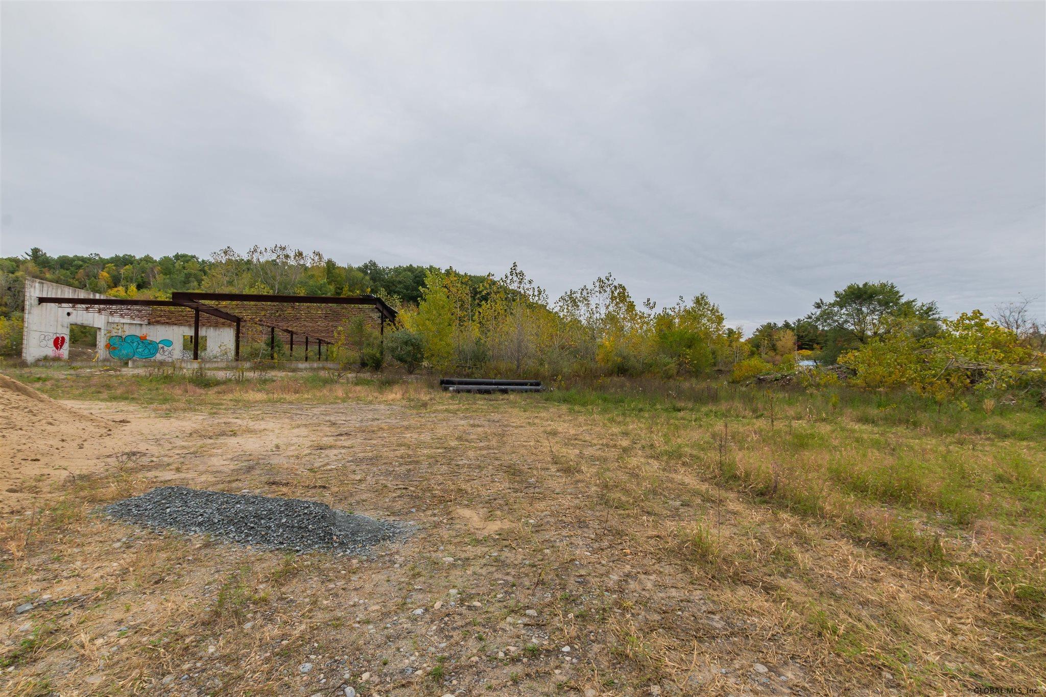 Gloversville image 16