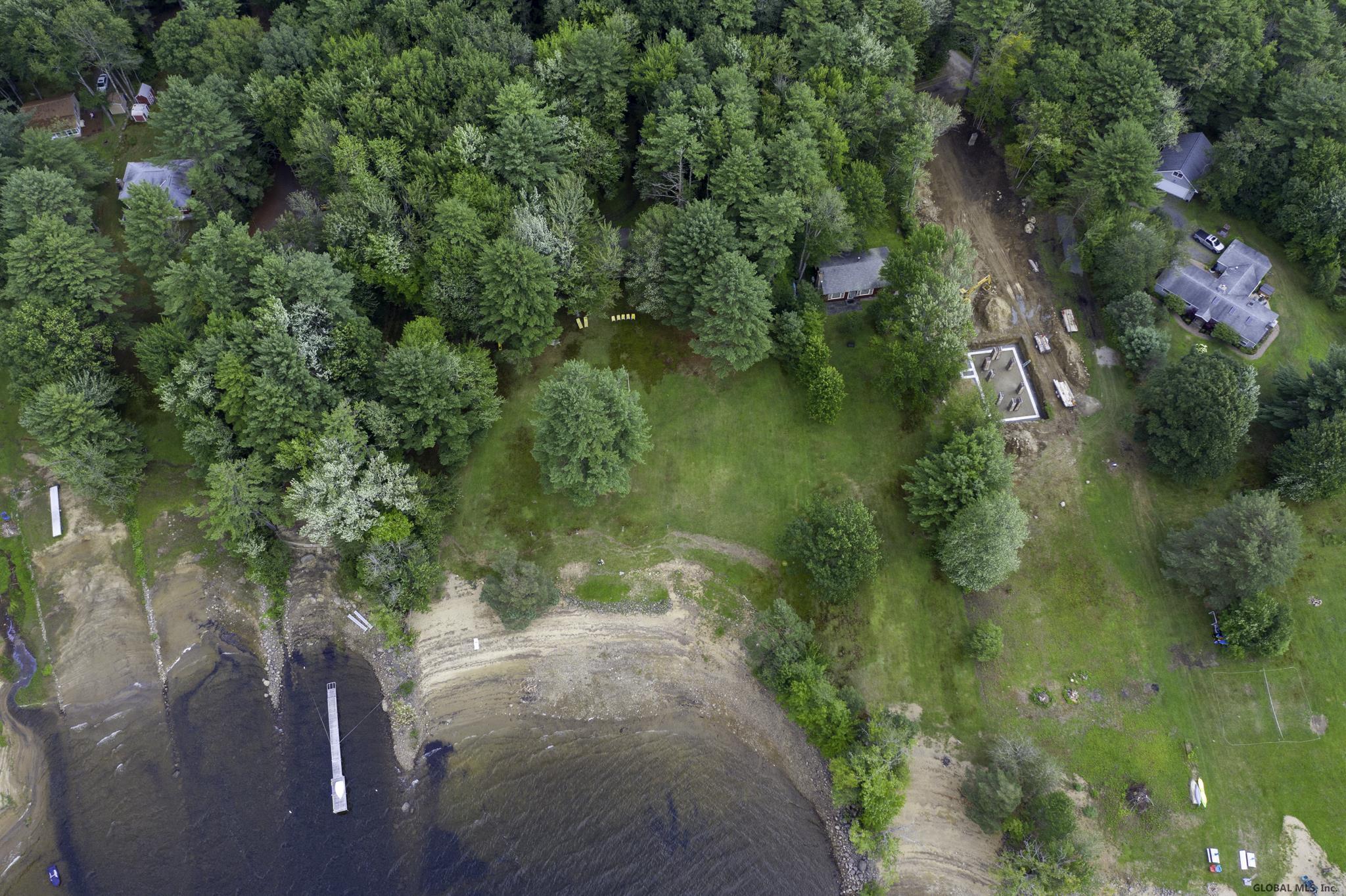 Northville image 4