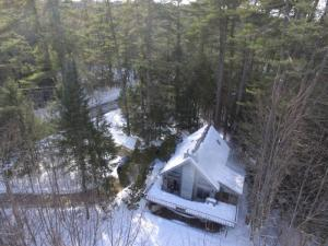 5267 State Route 8, Chestertow, NY 12817