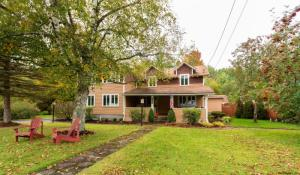1295 Route 9, Schroon Lake, NY 12870