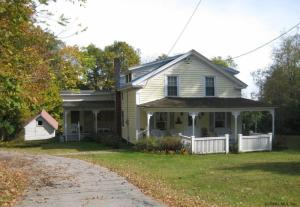 60 Old Schroon Rd, Schroon Lake, NY 12870