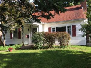 1182 Van Curler Av, Schenectady, NY 12308