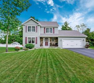 29 Burnham Rd, Wilton, NY 12831-1272