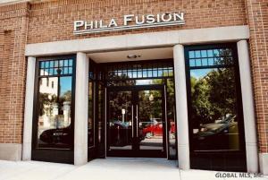 54 Phila St, Saratoga Springs, NY 12866