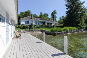 13 Sand Pebble Cove, Lake George, NY 12845