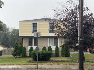 1660 Central Av, Albany, NY 12205-4029