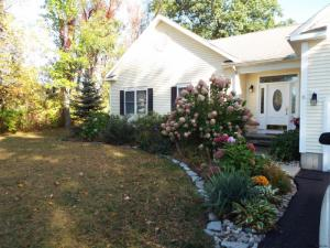 403 New Salem Rd, Voorheesville, NY 12186-4824