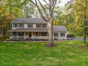 57 Oak View Dr, Moreau, NY 12828