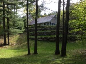 612 White Schoolhouse Rd, Chestertow, NY 12817
