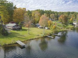 188 Hadlock Pond Rd, Fort Ann, NY 12827