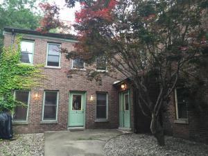266 Hudson Av, Albany, NY 12210