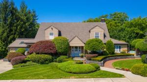 33 Centerview Dr, Troy, NY 12180