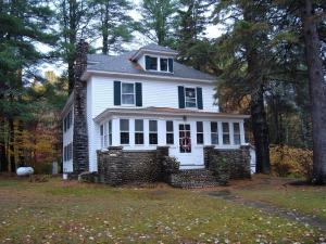 862 Friends Lake Rd, Chester, NY 12817