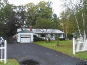 151 Excelsior Av, Saratoga Springs, NY 12866