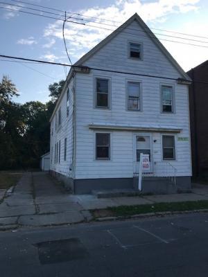 1029 Congress St, Schenectady, NY 12303