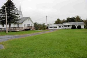 273-275 Green Barn Rd, Fort Edward, NY 12839