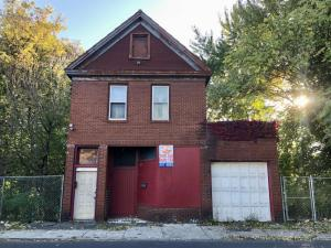 764 Strong St, Schenectady, NY 12307