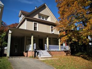 1151 Glenwood Blvd, Schenectady, NY 12308