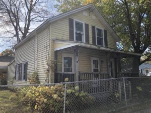 68 1st St, Glens Falls, NY 12801