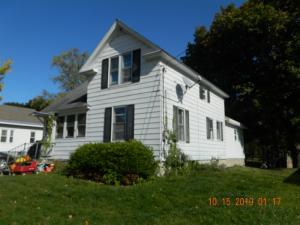87 Platt St, Glens Falls, NY 12801