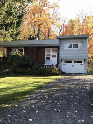 2075 Weast Rd, Pattersonville, NY 12137