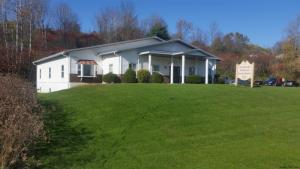 2240 State Highway 29, Johnstown, NY 12095
