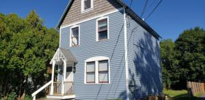 205 Division St, Saratoga Springs, NY 12066