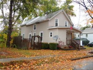 26 Terra Cotta Av, Glens Falls, NY 12801