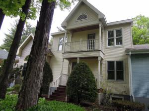 30 Sarazen St, Saratoga Springs, NY 12866